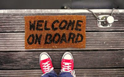 Welcome To The Inline|Creative Blog