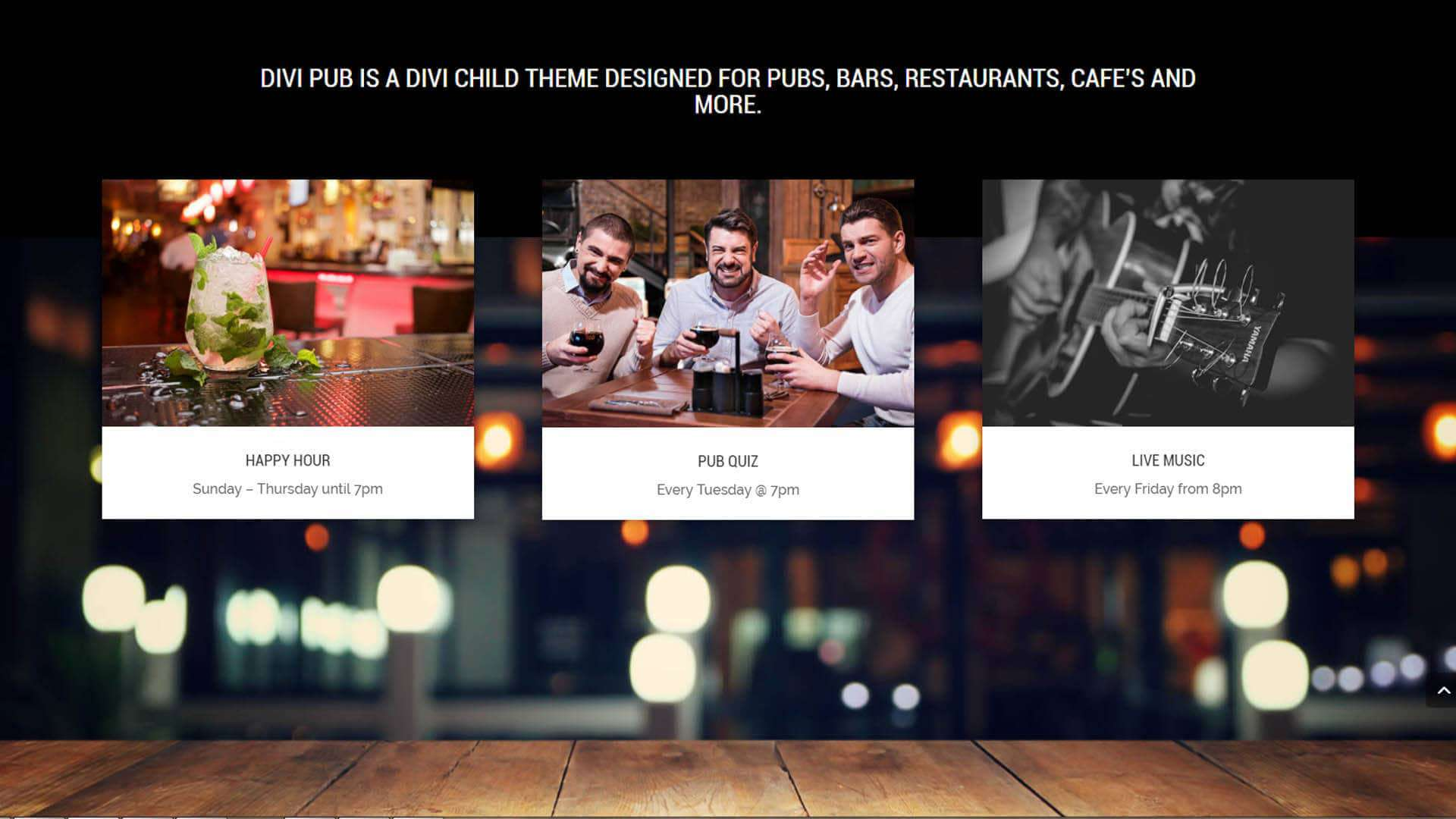 divi-pub-child-theme-gallery-2