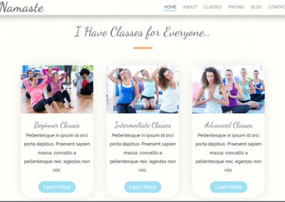 namaste-yoga-divi-child-theme-2