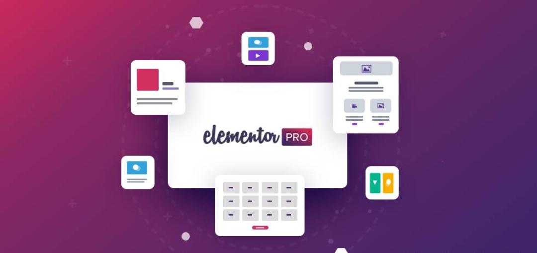Elementor Freelancer | Inline|Creative