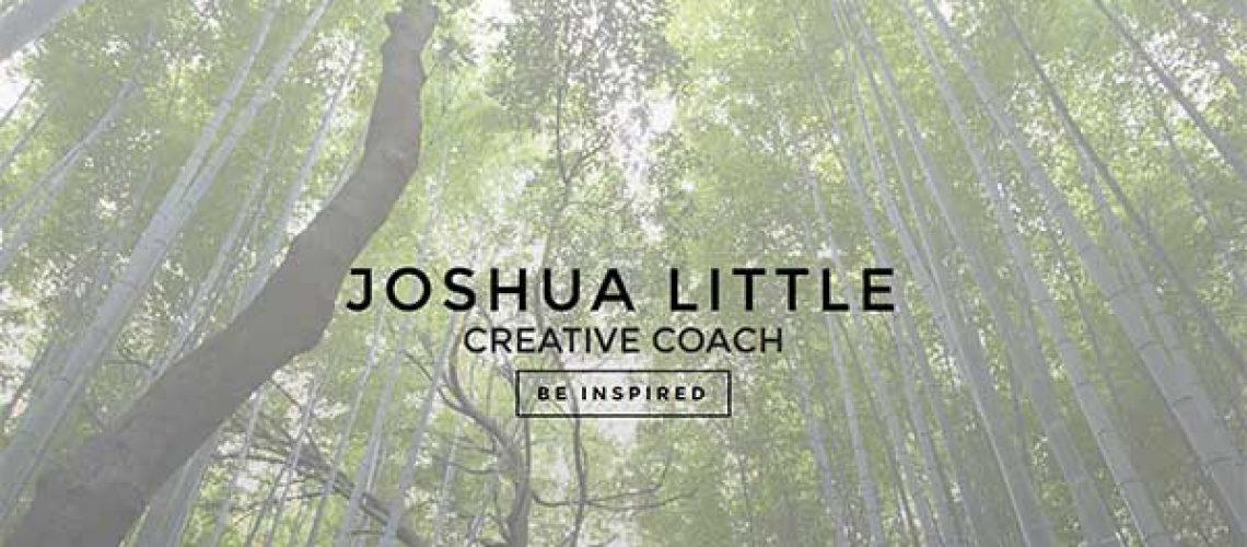 JoshuaLittle
