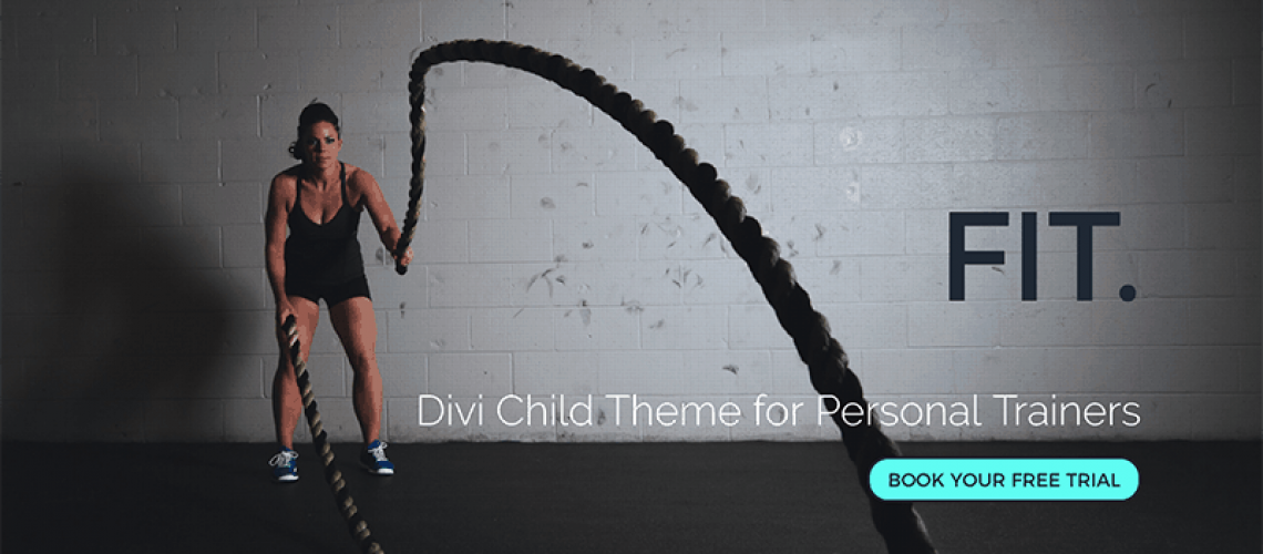 fit-child-theme-personal-trainers