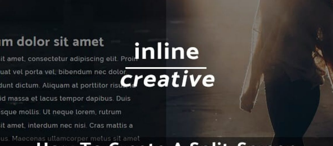 how-to-create-split-screen-parallax-layout-divi